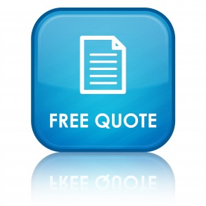 free data recovery quote in san antonio